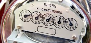 KilowattHoursMeter