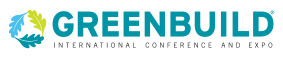 Greenbuild_2016_Logo