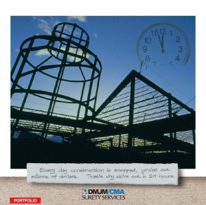DMJM Brochure01